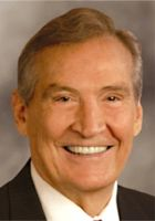 Dr. Adrian Rogers - MAN OF HIS WORD
