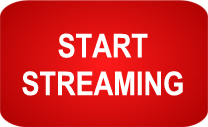 CLICK to start streaming