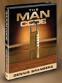 THE MANCODE - Dennis Swanberg